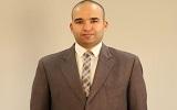 د. السيد علي أبوفرحة